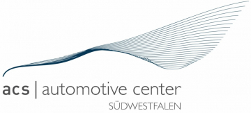 Automotive Center Südwestfalen GmbH
